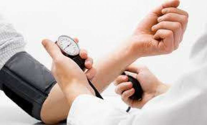 Photo of Blood Sugar Aur Blood Pressure