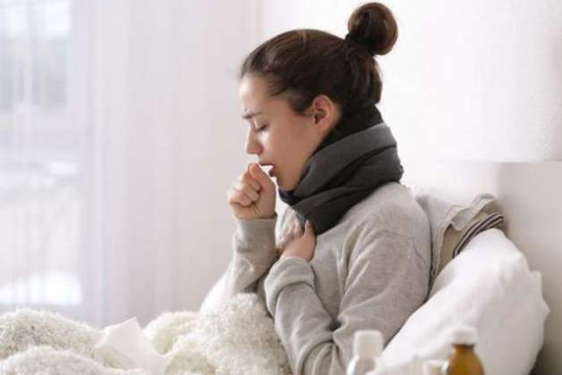 Cough home remedies