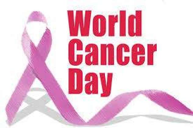 Photo of World Day of Cancer