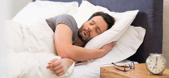 Photo of How Long is it Necessary to Sleep for Mental and Physical Health?