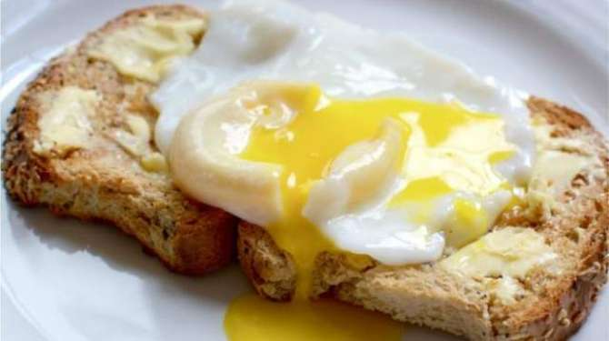 Abuse of Breakfast can Shorten Life