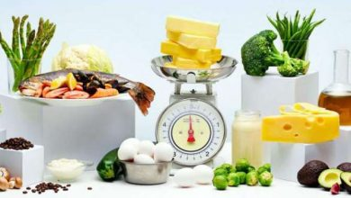 Photo of How Diet Without Compromising Health