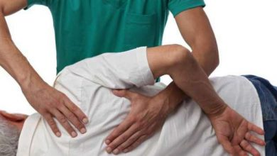 Photo of What is Physiotherapy Treatment?