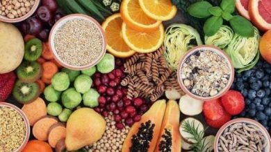 Photo of What is The Best Fiber-Saving Diet