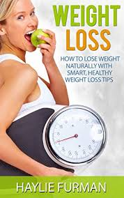 Several Tips on How to Lose Weight Healthy