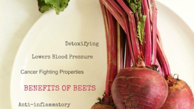 Photo of What Are The Benefit of  Beets