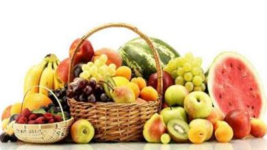 Photo of How To Get Nutrition Fact From Eggs, Banana, vegetables, Apple & Nutritionist Fruits