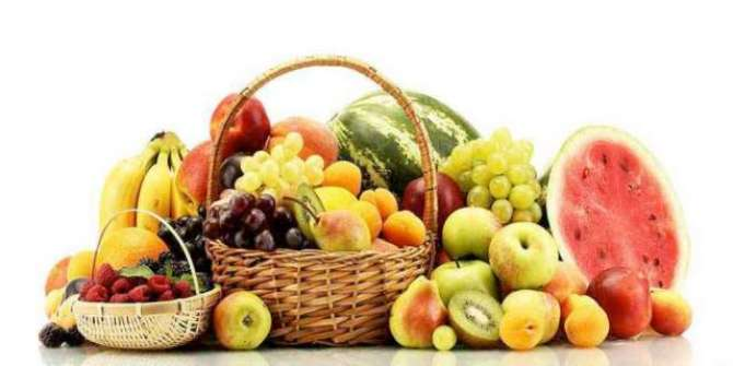 Get-Nutrition-and-Healing-from-Fruits!