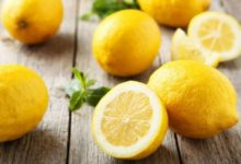 The-Benefits-of-Small-Lemons-Greatly