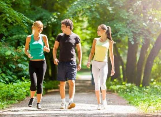 Walk-Stay-Healthy-and-Energized
