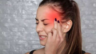 Photo of Migraine Causes, Dieses, Symptoms, Treatment & Medications
