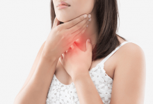 Photo of What is Sore Throat? Home remedy Relief From Spots