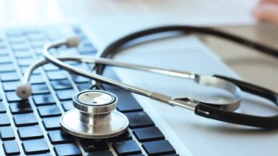 What are the benefits of virtual doctor appointment?